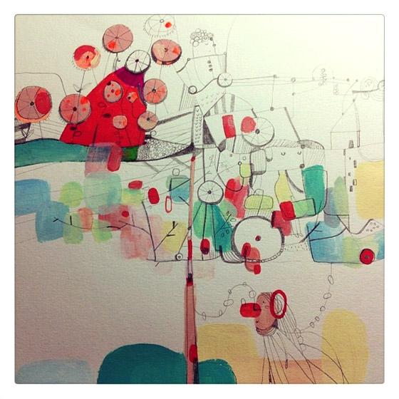 arbol_colores