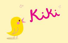 kiki_pic